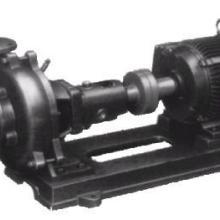 供应卧式泥浆泵保定卧式泥浆泵专业采购批发
