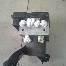 供应宝马汽车X5的ABS泵