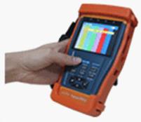 供应监控视频测试仪SN-PV311