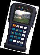 供应经济型监控检测工具SNPV300