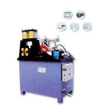 供应UN系列闪光对焊机 上海闪光对焊机供应商 闪光对焊机价格图片