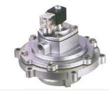 DMF-50电磁脉冲阀批发