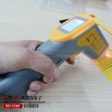 佳信CA380超8806H非接触式人体红外测温仪宝宝温度计额温枪批发