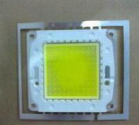 供应灯条专用5050蓝光LED