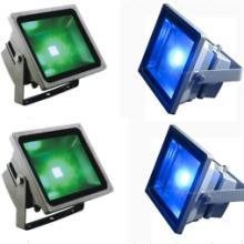 供应30W集成大功率LED泛光灯深圳供应商图片