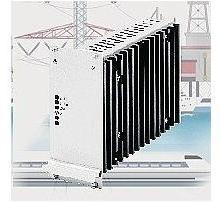 供应PowerTronic电源系统