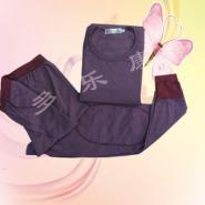 打折11黑竖条磁动力内裤图片