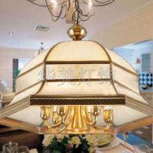欧式酒店灯饰灯具品牌 欧式田园风格灯具 欧式灯具欧式灯具品牌