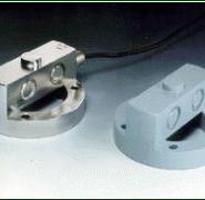 西班牙Utilcell传感器图片