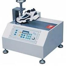 GD-7016成品鞋弯折角度试验机