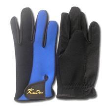 供应高尔夫手套生产供应商/高尔夫手套价格