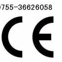 食物保温罩CE认证