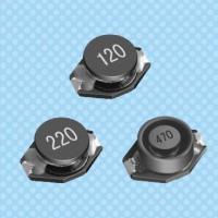供应SD系列功率电感