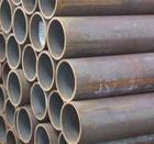 供应盘锦高压锅炉管规格材质批发