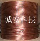 供应铜包钢绞线价格