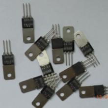 供应大量收购MP5内存芯片,回收MP4芯片批发