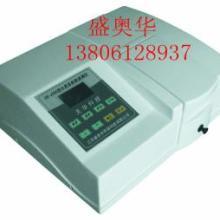 供应COD化学需氧量测定仪