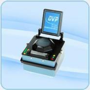 DVP-730光纤熔接机图片
