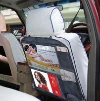 供应广州出租车广告新媒体:出租车靠背广告/广州出租车套/报箱/DM批发