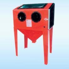 供应喷砂机喷砂设备喷砂机价格批发