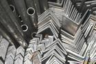 供应5083铝合金角铝、大连7075角铝、陕西7001铝合金角铝图片