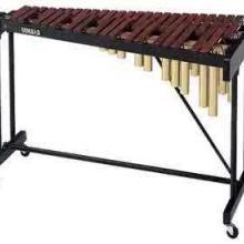 雅马哈电钢琴报价雅马哈电钢琴价格雅马哈电钢琴批发钢琴批发批发