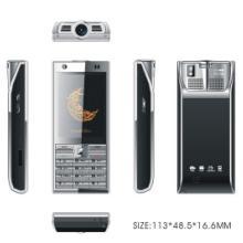 供应电视购物版投影手机