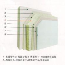 供应改性泡沫玻璃