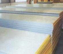 供应上海彩钢板价格;上海彩钢板供应商;上海彩钢板批发