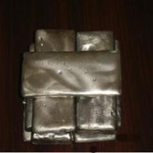供应硫氰酸银