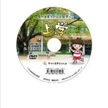 供应广州光盘印刷