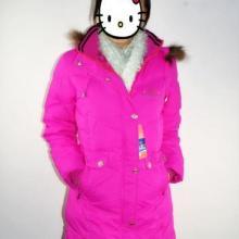 女外套秋冬装2011风衣女修身时尚女装外套女老年秋冬多款多色金兔