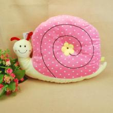 供应粉红蜗牛挂饰摆饰