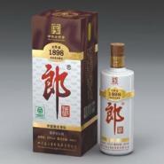 供应郎酒老郎酒1898