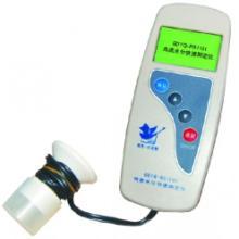 布料水分测定仪图片
