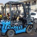 供应1-3吨二手电瓶叉车,手动叉车,前移式叉车,