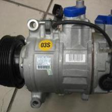 供应标致206306307空调压缩机