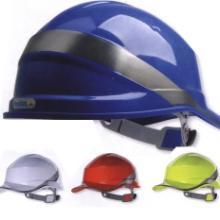 供应棒球帽型安全帽增强版