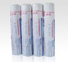 四川防水卷材青龙PCM高分子复合自粘防水卷材供应商