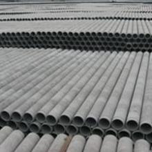 供应潍坊维纶管