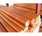 供应日本进口C5441磷铜铜合金材