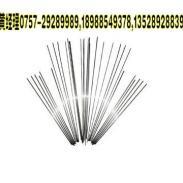 江苏南京201不锈钢毛细管生产商:供应201不锈钢毛细管