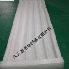 供应LED环保包装/环保LED包装