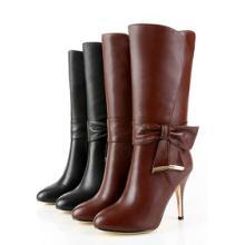 供应女鞋批发免费网店代理零售提供
