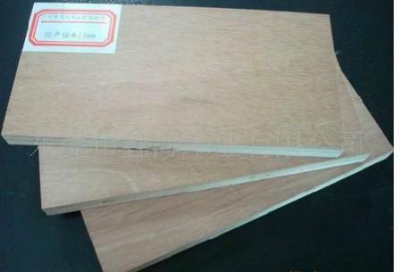 全杨木木板材