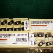 数控刀具、APMT1604PDER-H2 VP15TF正宗刀片 广东数控刀具厂家批发