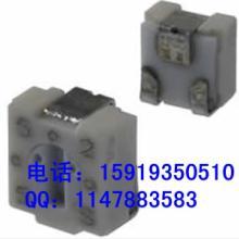 供应3313J-1-503LF可调电阻
