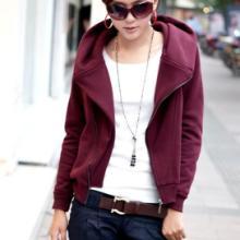 供应2012韩版情侣卫衣外套批发亲子装批发最好看时尚春装新款亲子装批