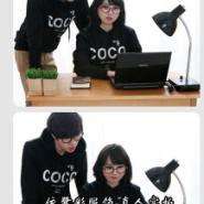 2012情侣装T恤批发热销女装打底衫图片