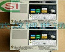 供应武汉欧姆龙变频器代理直销3G3JZ-A4004